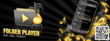 android mp3 player folder player free mp3 player for android or java j2me phones