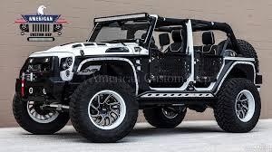used 4 door jeep rubicon 2017 jeep wrangler unlimited sport utility 4 door 2017 sport used