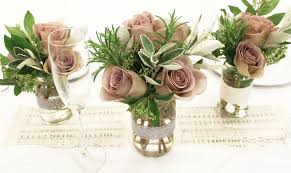 cost of wedding flowers ways to cut cost on wedding flowers roots floral designs bristol