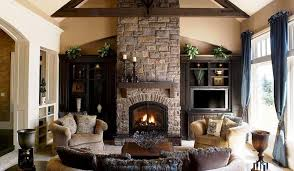 stone fire places amazing stone fireplaces designs nice fireplaces firepits all