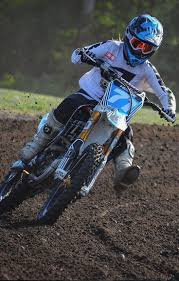 motocross gear houston 15 best motocross images on pinterest motocross dirtbikes and