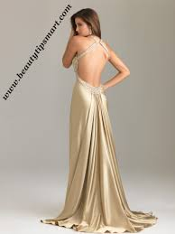 designer dresses for cheap designer name prom dresses boutique prom dresses