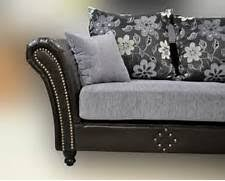sofa kolonialstil l form sofa l form sofa design and decorate your room in 3d l