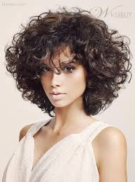 short hairstyles short curly hairstyles pinterest 2016 haircuts