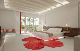 med punta cana chambre famille med punta cana chambre famille 57 images paxnouvelles med des