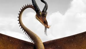 image timberjack hero jpg train dragon wiki