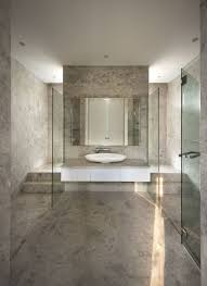 Marble Bathroom Marble Bathroom Ideas Great Home Design References H U C A Home