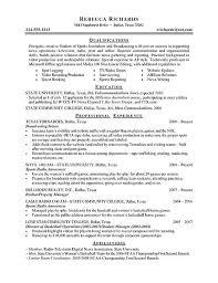 resume format college student internship student resume formats training internship advice download format