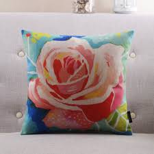pillow covers decorative pillows inserts u0026 covers bedding