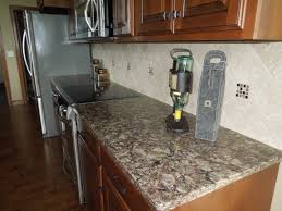 april 15th refund new countertops creative surfaces blog kitchen countertops