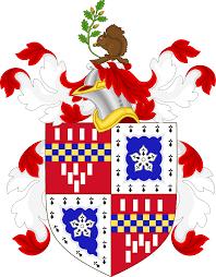 arthur lee diplomat wikipedia