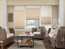 open up to automated and remote control blinds angie u0027s list
