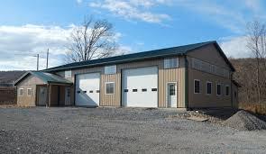 Metal Siding For Barns Kyfus Metal Sales Llc Photo Gallery Pole Barns Mcveytown Pa