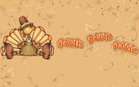 cute thanksgiving photos cute thanksgiving backgrounds wallpaper cave