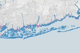 fema map store federal flood maps left york unprepared for propublica