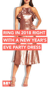 dresses to wear on new years 25 ways new years dress can improve your business new years