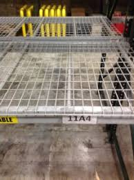 wire rack shelving steel storage racking system