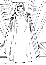 coloring page star wars star wars coloring pages 2 coloring pages to print