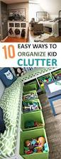 best 20 organize kids ideas on pinterest organize kids rooms