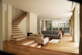 a by qsjw architects