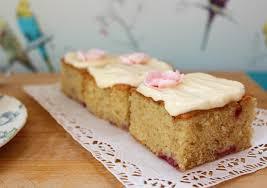 mini strawberry cakes ever so sweet blog