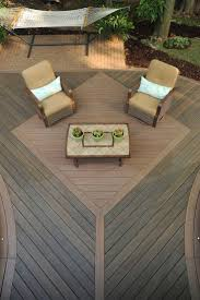51 best timbertech decks images on pinterest decks outdoor