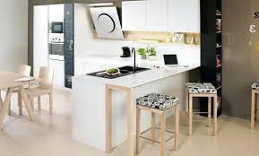 la cuisine limoges petit ilot central top great gallery of petit ilot de cuisine