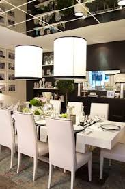 Mirror Dining Room From Inspiration To Reality The Film Hollywood Glamour