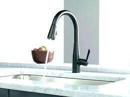 faucet for kitchen sensor kitchen faucet kitchen faucet kitchen faucet kitchen water
