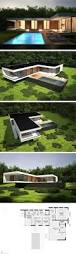best 10 house plans with pool ideas on pinterest sims 3 houses modern villa by ng architects lt this would make a great sims house