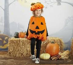 Pumpkin Costume Halloween 25 Halloween Panel Ideas U2013 Cool Costumes Halloween Party