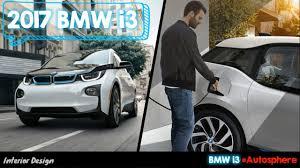 news 2018 bmw i3 hybrid vehicle with edrive sporty and