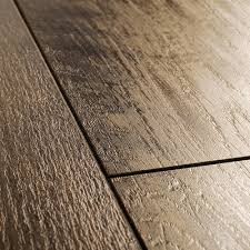 Quick Laminate Flooring Quick Step Perspective Wide Ufw1544 Reclaimed Chestnut Brown