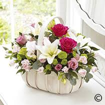 funeral flowers delivery funeral flowers delivery in uk order funeral flowers online send