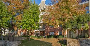 apartments for rent in riverside grand prairie ky riverhill