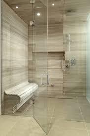 designer showers bathrooms exquisite modern shower designs for your modern bathroom
