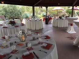 wedding reception tables wedding reception ideas creations in cuisine catering