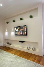 Tv Units 1490 Best Tv Wall Unit Images On Pinterest Tv Units Tv Walls