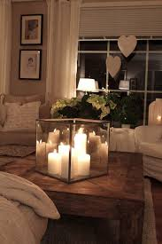 Living Room Table Decoration Endearing Living Room Coffee Table Best Ideas About Living Room