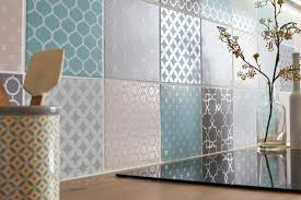 carrelage mural mosaique cuisine leroy merlin carrelage mosaique carrelage mosaique gris mosaique