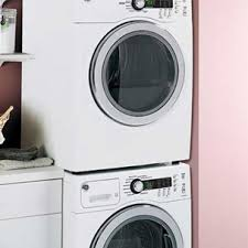 refrigerator outlet near me stacking washer and dryer advantages and disadvantages of washer dryer combos stackable sets
