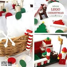 christmas calendar lego advent calendar 25 days christmas countdown