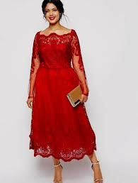 plus size coral dress for wedding plus size coral dress for wedding weddings gallery