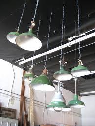 Barn Lamps Hheal Artifacts Barn Lighting