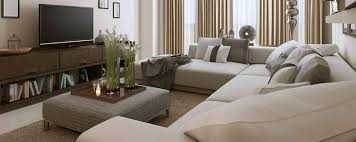 home staging home styling kitchener waterloo elmira home