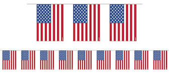 american flag supplies american flag decorations tableware