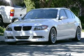 2007 bmw 335i e90 s4to335 s 2007 bmw 335i sedan bimmerpost garage