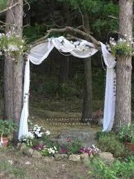 wedding arches ireland wicca weddings ideas celtic outdoor wedding ideas wedding