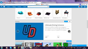 discord tutorial free discord chat for games icon 286892 download discord chat for