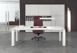 bureau direction bureau direction design contemporain